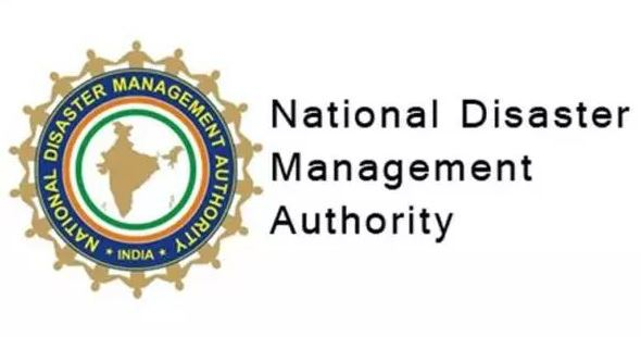 National Disaster Management Authority.